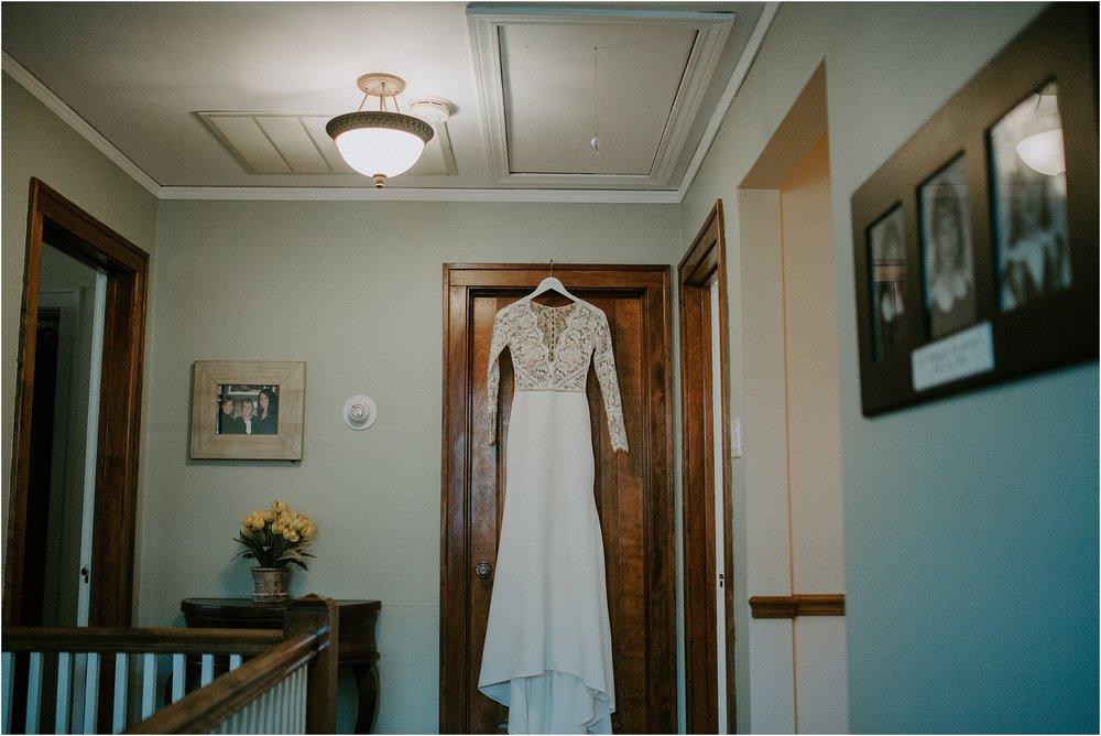 chicago_wedding_photographer_wright_photographs_0076.jpg