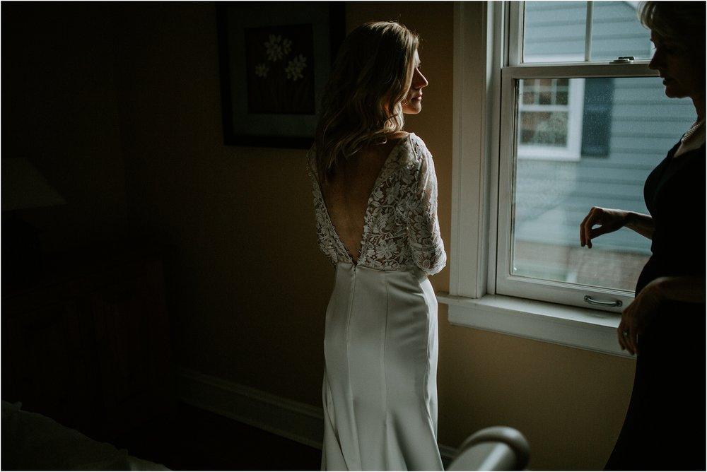 chicago_wedding_photographer_wright_photographs_0079.jpg