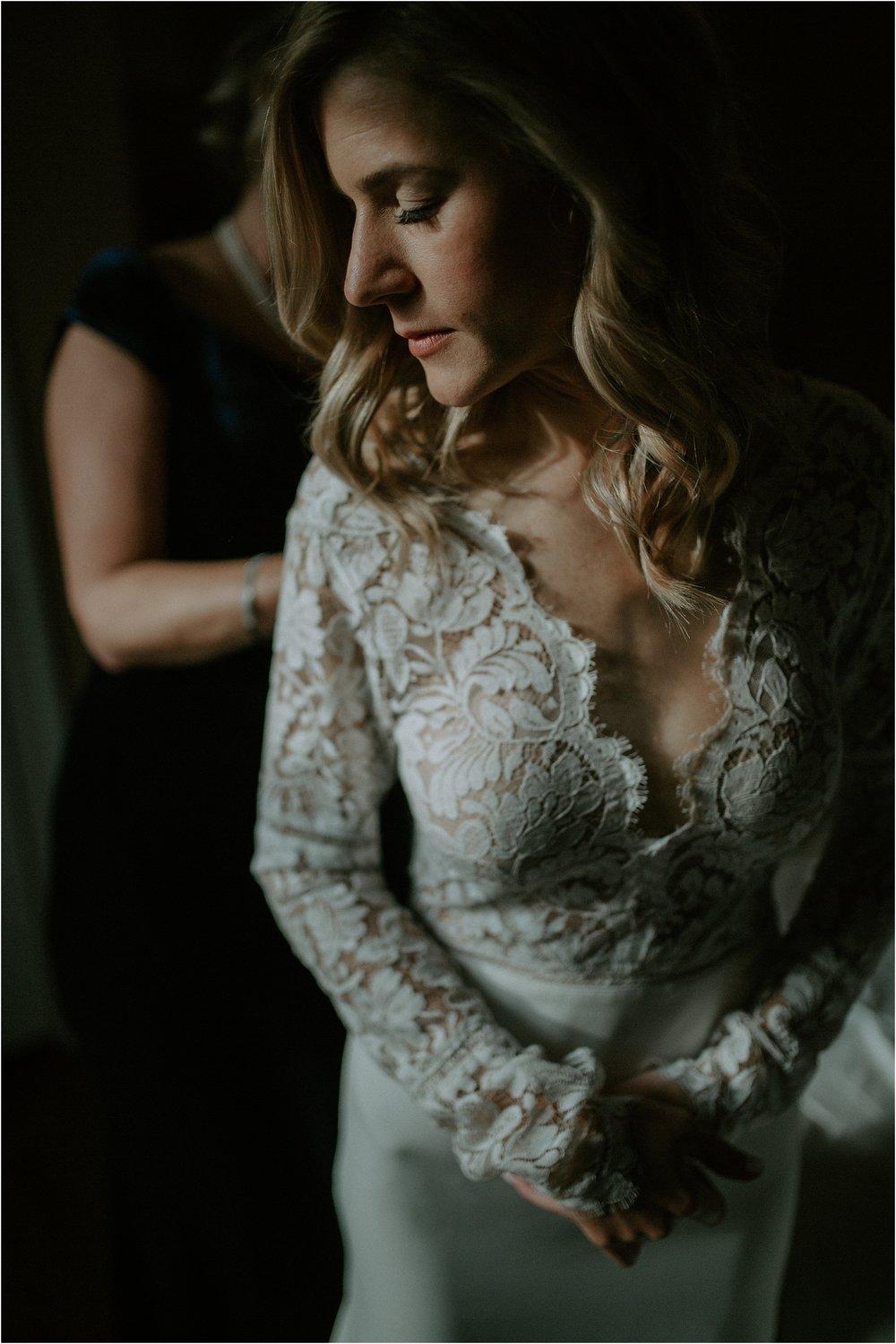 chicago_wedding_photographer_wright_photographs_0083.jpg