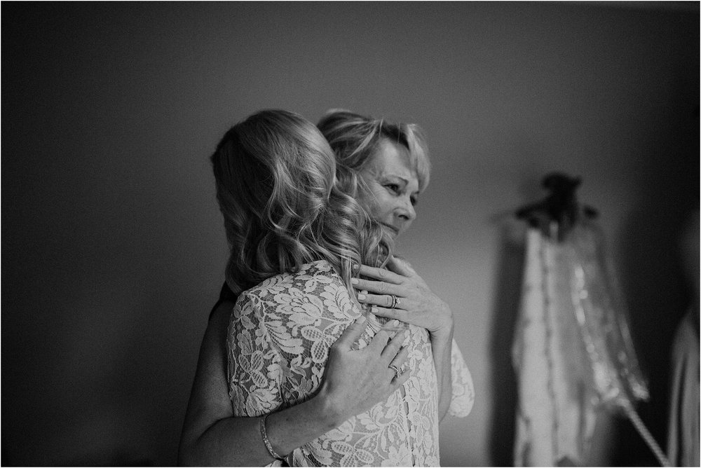 chicago_wedding_photographer_wright_photographs_0094.jpg
