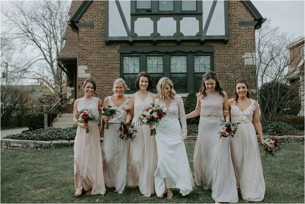 chicago_wedding_photographer_wright_photographs_0100.jpg