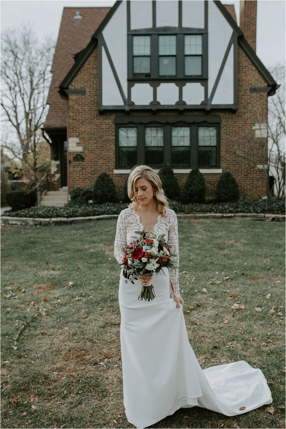 chicago_wedding_photographer_wright_photographs_0102.jpg