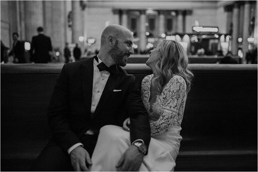 chicago_wedding_photographer_wright_photographs_0113.jpg