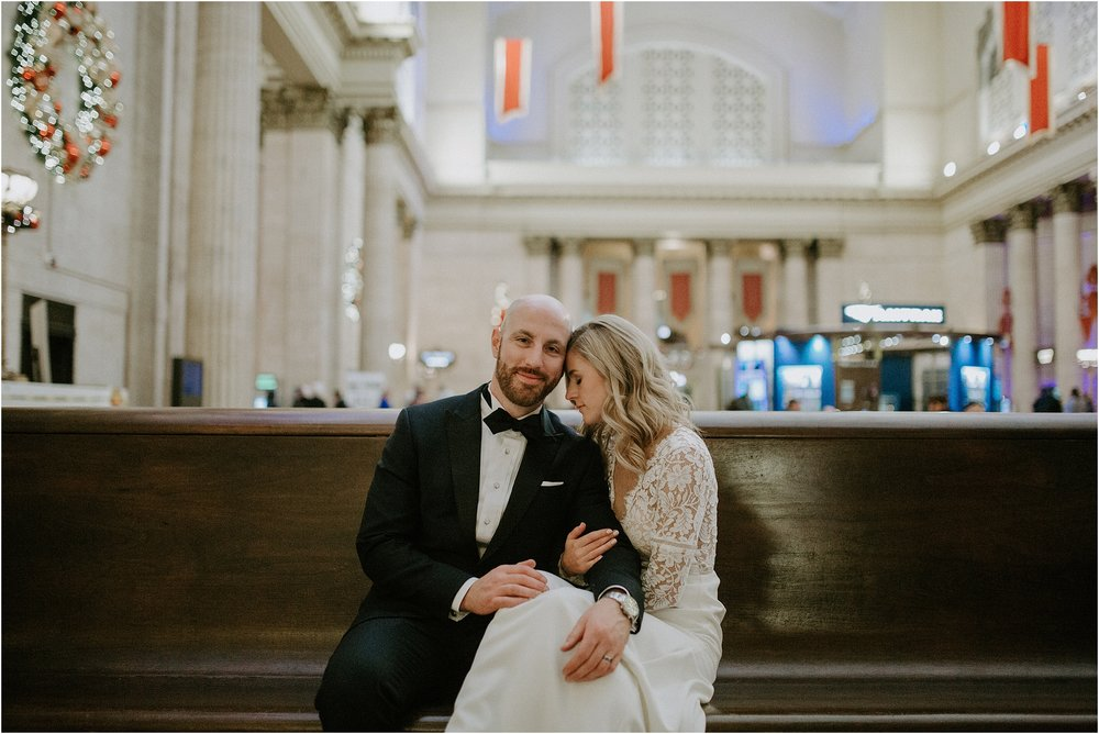 chicago_wedding_photographer_wright_photographs_0116.jpg