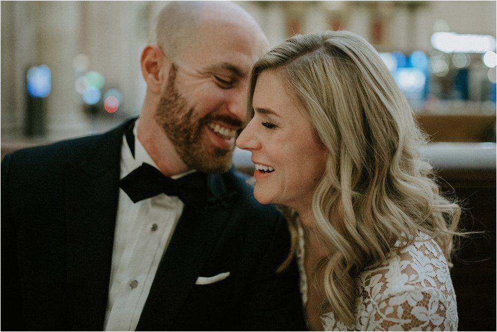 chicago_wedding_photographer_wright_photographs_0120.jpg