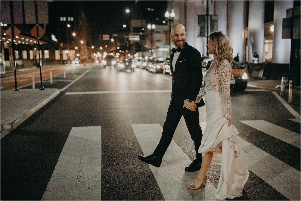 chicago_wedding_photographer_wright_photographs_0123.jpg