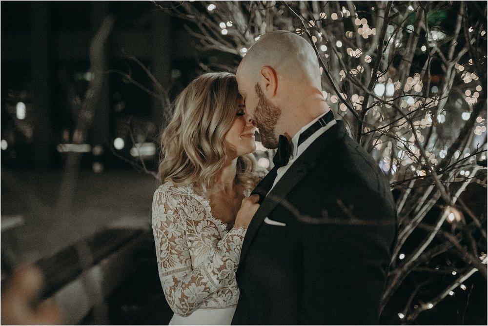 chicago_wedding_photographer_wright_photographs_0124.jpg