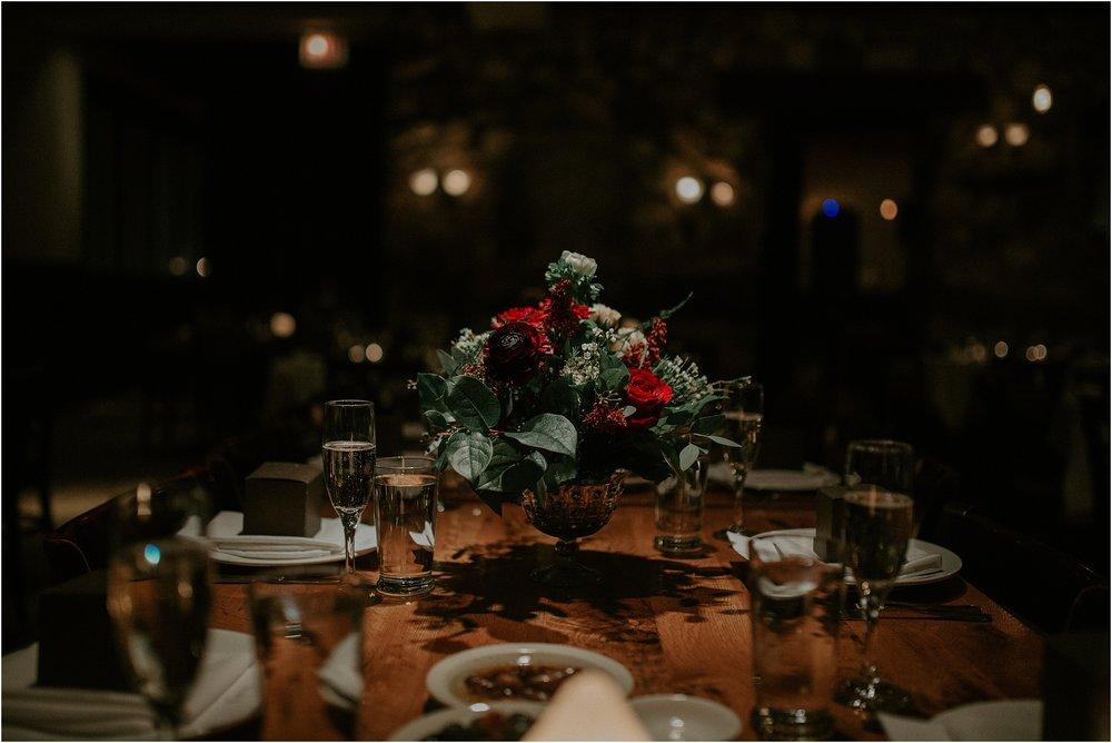 chicago_wedding_photographer_wright_photographs_0128.jpg