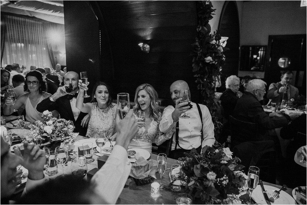chicago_wedding_photographer_wright_photographs_0132.jpg