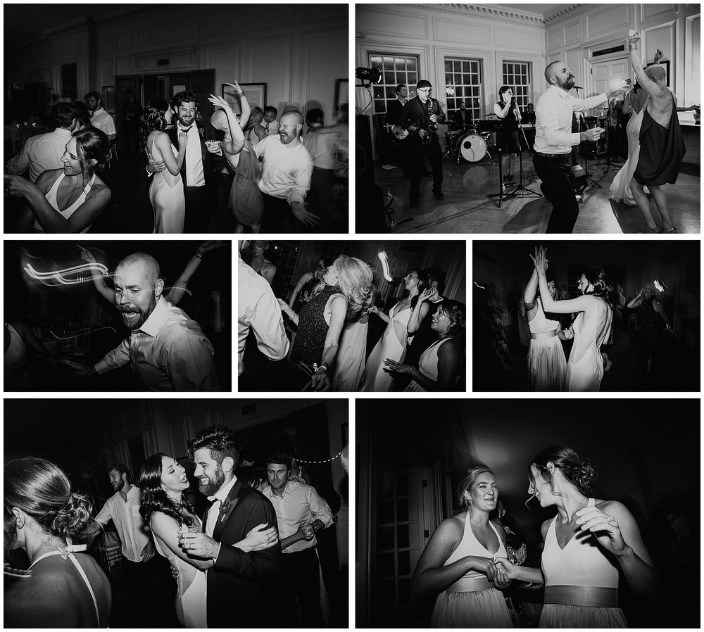 allerton_park_wedding_champaign_il_chicago_wright_photographs_ne_0038.jpg