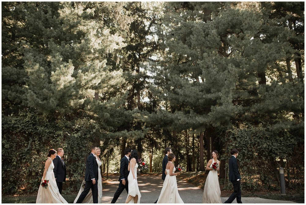 allerton_park_wedding_champaign_il_chicago_wright_photographs_ne_0076.jpg