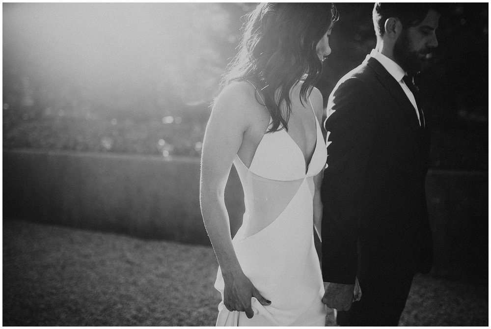 allerton_park_wedding_champaign_il_chicago_wright_photographs_ne_0097.jpg