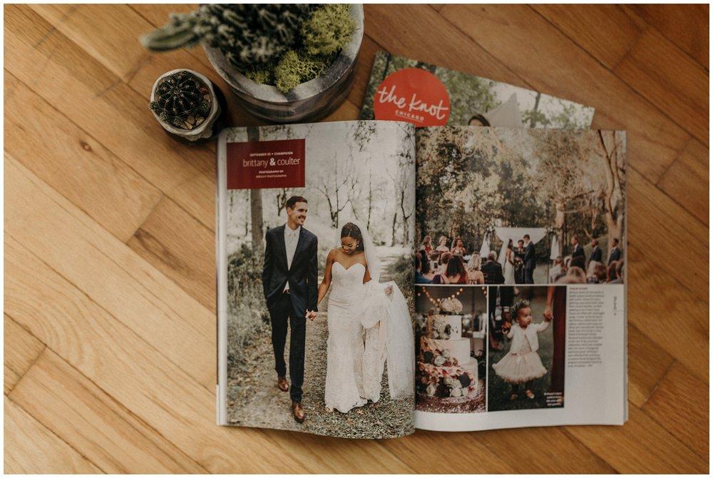 chicago_wedding_photographer_champaign_the_knot_magazine_prairie_glass_house_wright_photographs_0004.jpg