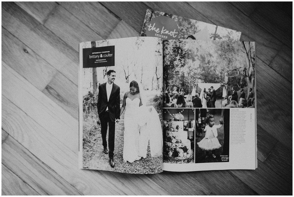 chicago_wedding_photographer_champaign_the_knot_magazine_prairie_glass_house_wright_photographs_0001.jpg