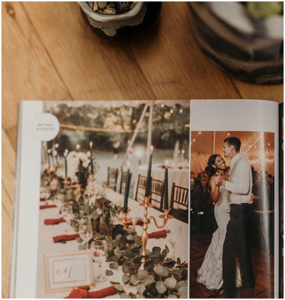 chicago_wedding_photographer_champaign_the_knot_magazine_prairie_glass_house_wright_photographs_0007.jpg