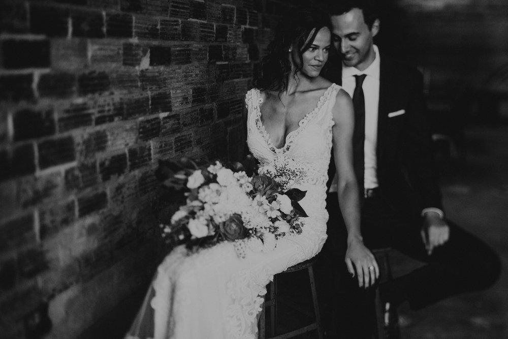 the_cannery_eureka_peoria_il_wedding_photographer_wright_photographs_sb_0588.jpg