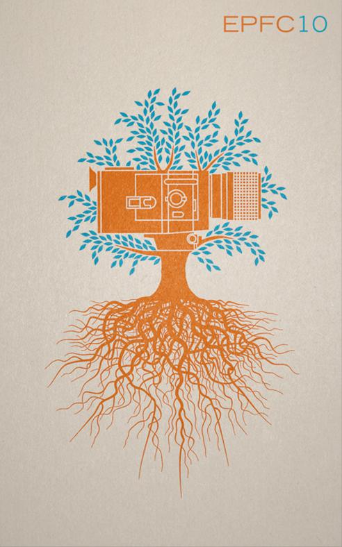 EPFC10 (poster)