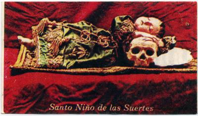 santo+nino+de+las+suertes+1.jpg