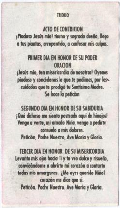 santo+nino+de+las+suertes+2.jpg