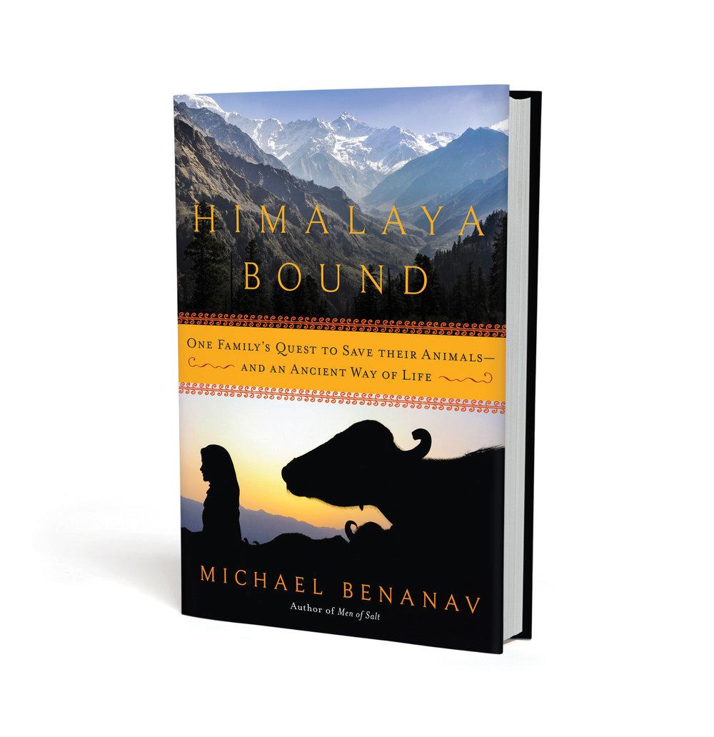 HimalayaBoundCover-US-small.jpg