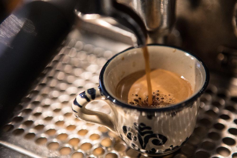 bei_amici_coffee.jpg