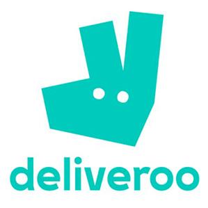 deliveroo_logo.jpg