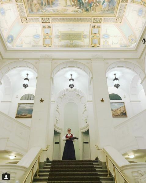 AMERICAN SWEDISH MUSEUM_@BIRDHOUSECENTER.png