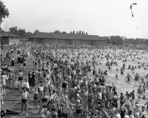 Swimming_at_League_Island_Park.jpg