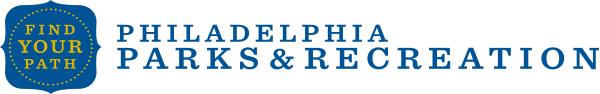 Parks-Rec-Logo.png