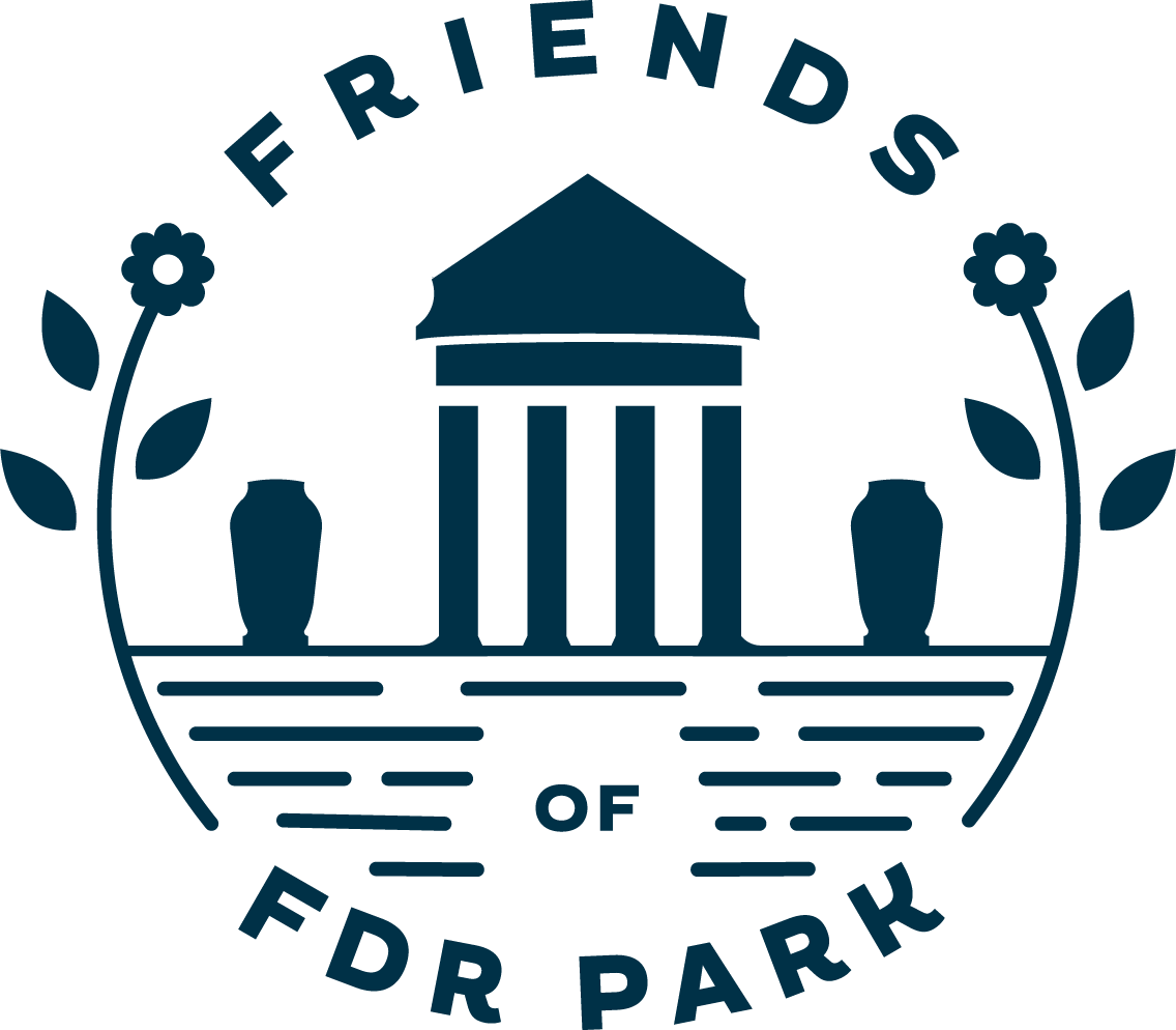FRIENDS OF FDR PARK