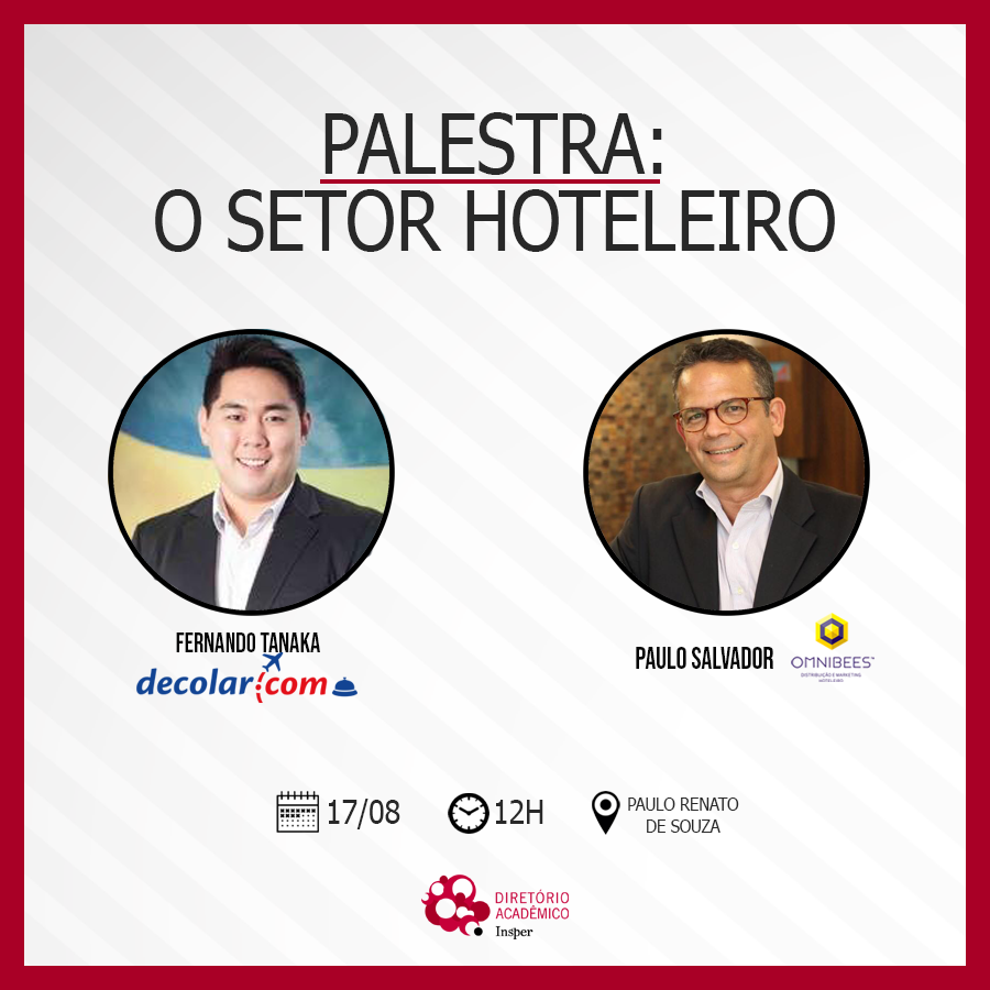 Evento setor hoteleiro.png