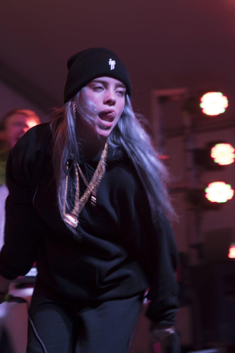 Billie Eilish_3.JPG