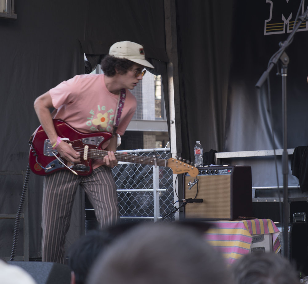 Ron Gallo Guitar.JPG
