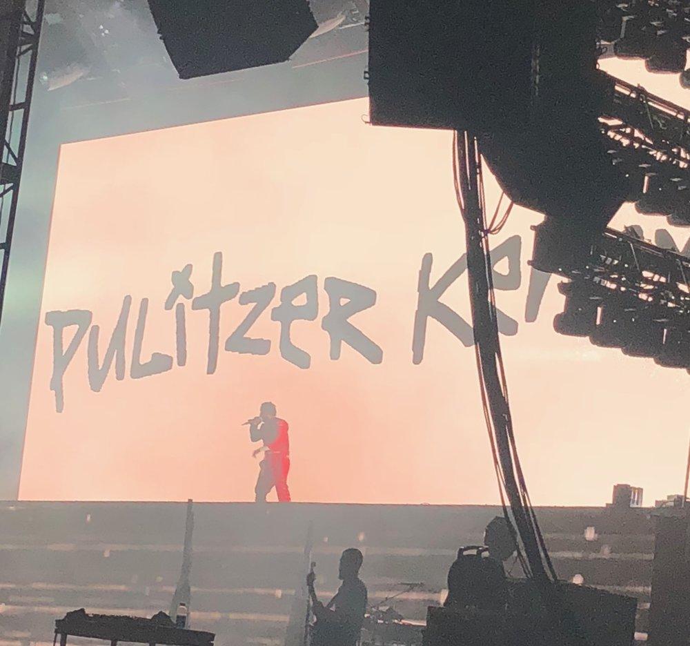 Pulitzer Kenny.JPG