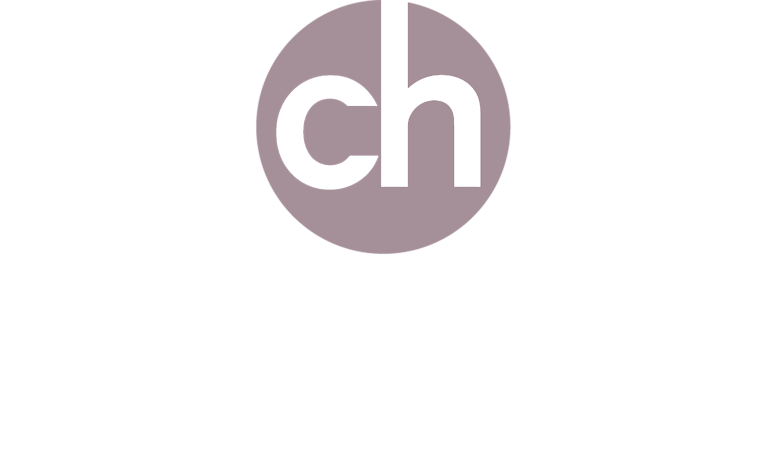 Commercial Hotel, Nerang, QLD