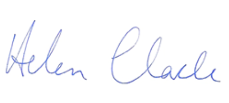 HelenClark Signature.png