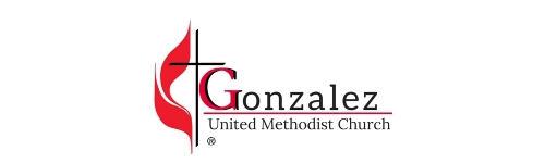 Gonzalez Logo Final Version.jpg