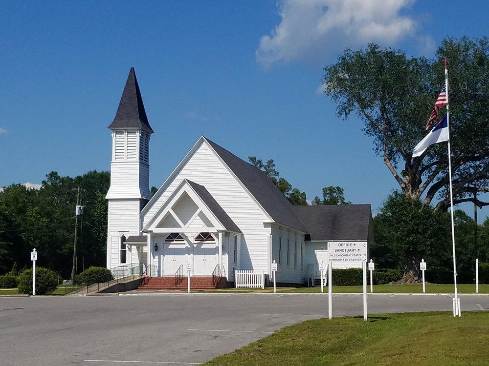 2026 Pauline St., Cantonment, FL 32533