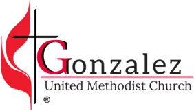 Gonzalez United Methodist Church