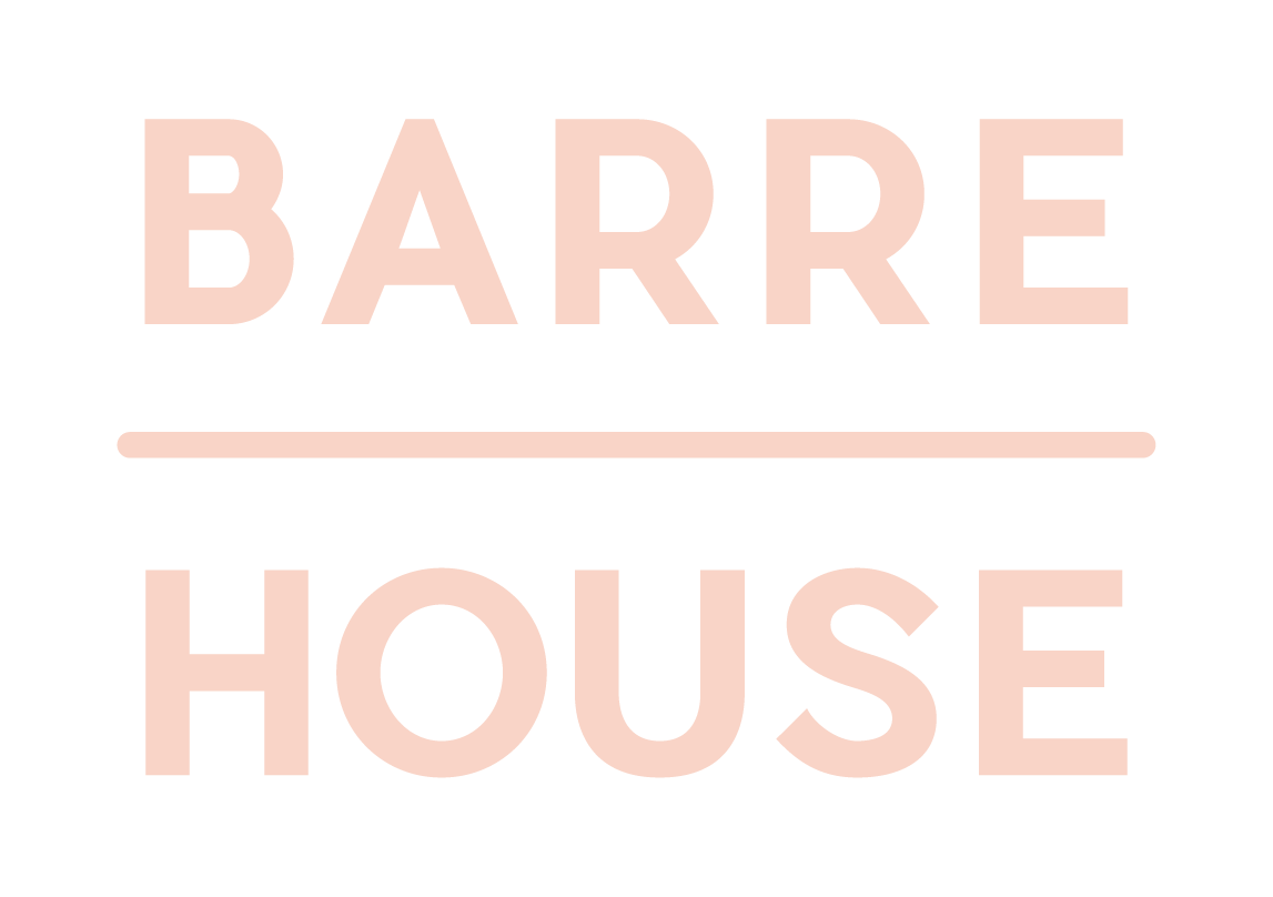 BARRE HOUSE