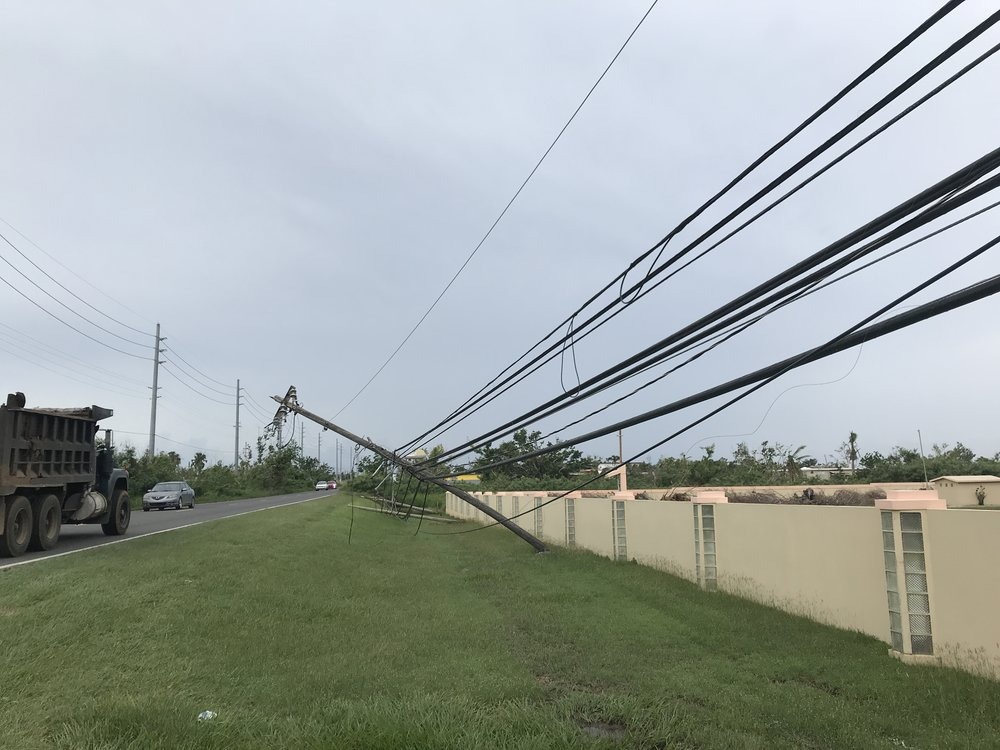 tipped power lines.JPG