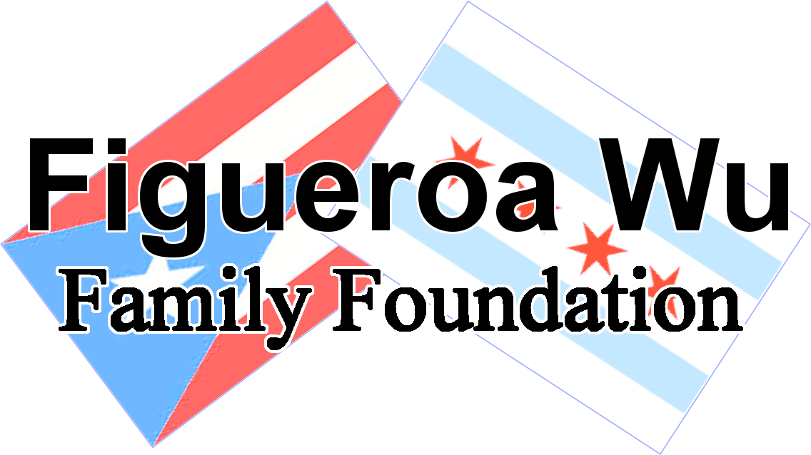 Figueroa Wu Family Foundation