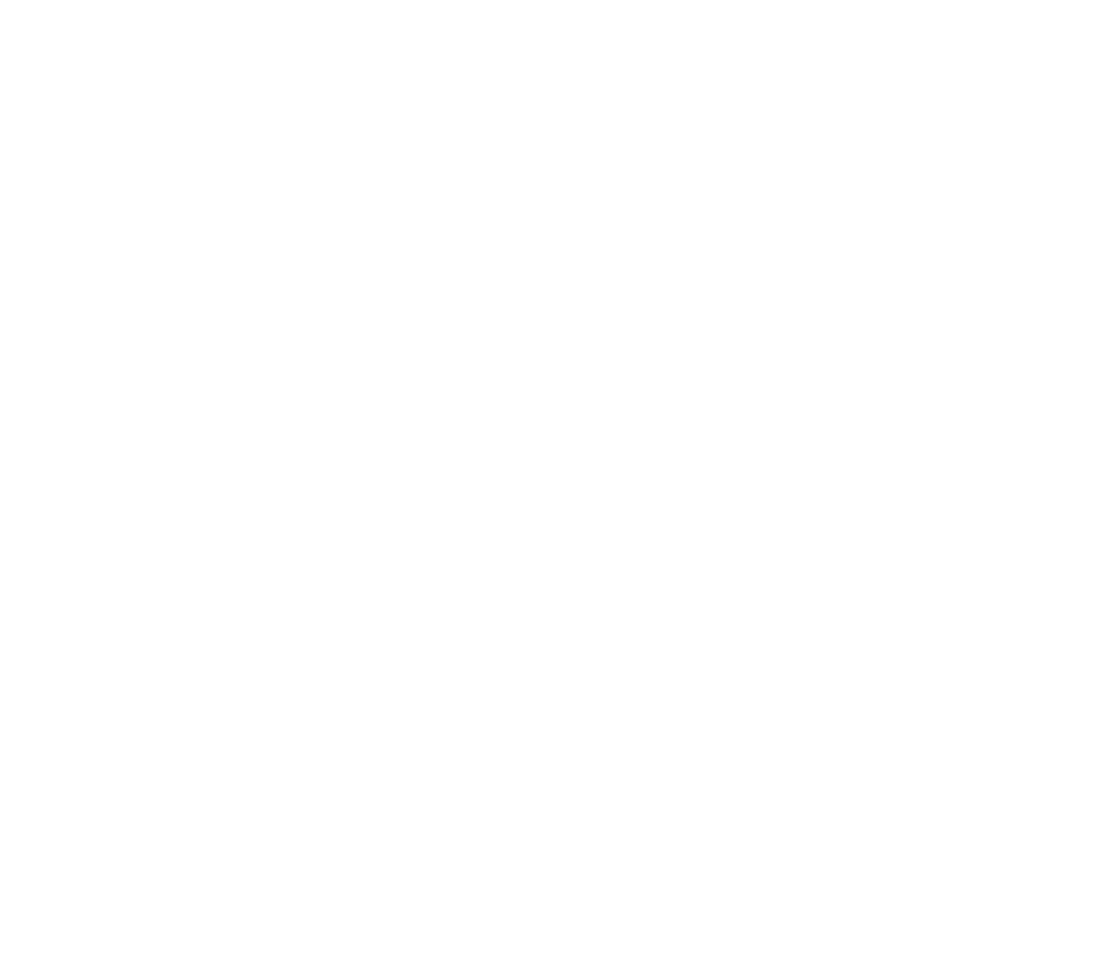 welcome to your new fitness regime 2.png