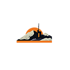 web logo padding.png
