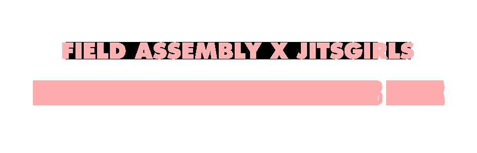 1 KB SEMINAR WEB TEXT.png