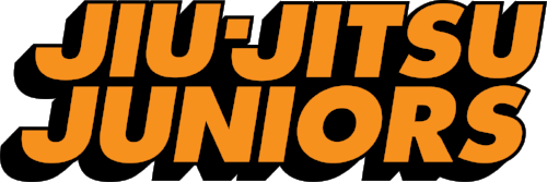 JIU-JITSU JUNIORS BLOCKY STURDY LOGO.png