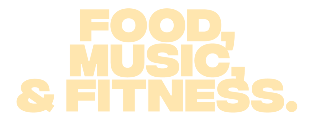 food music and fitness.png