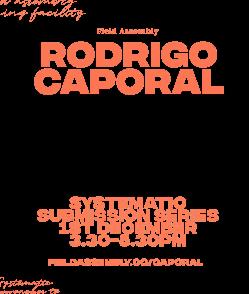 caporal seminar 2 web 3.png