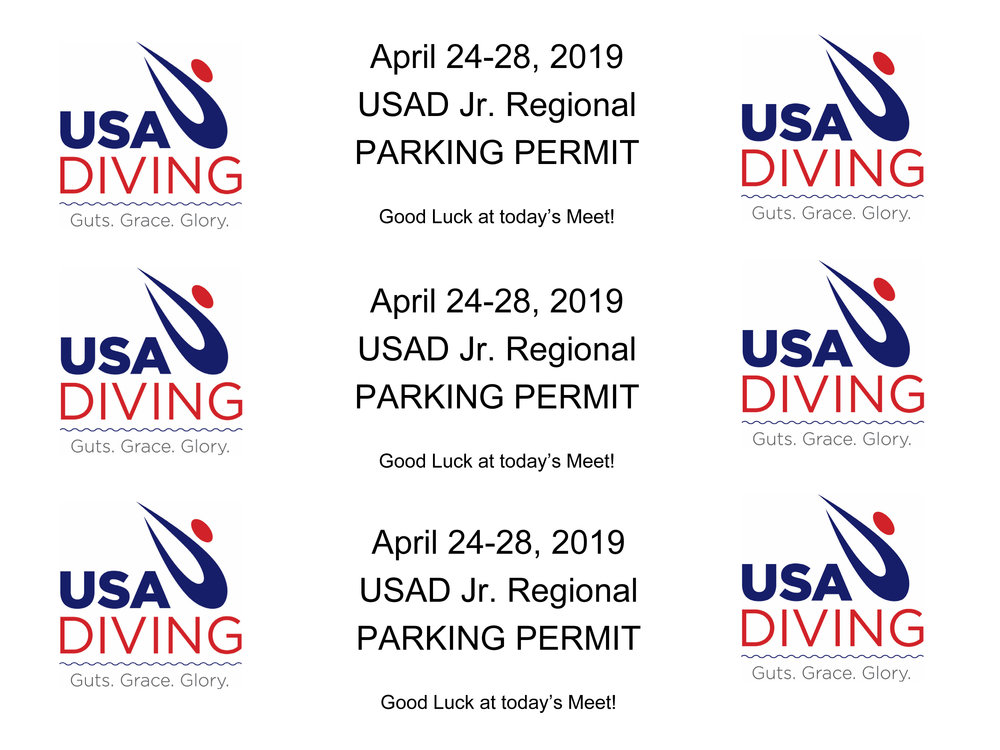 Parking Map and Permit-1.jpg