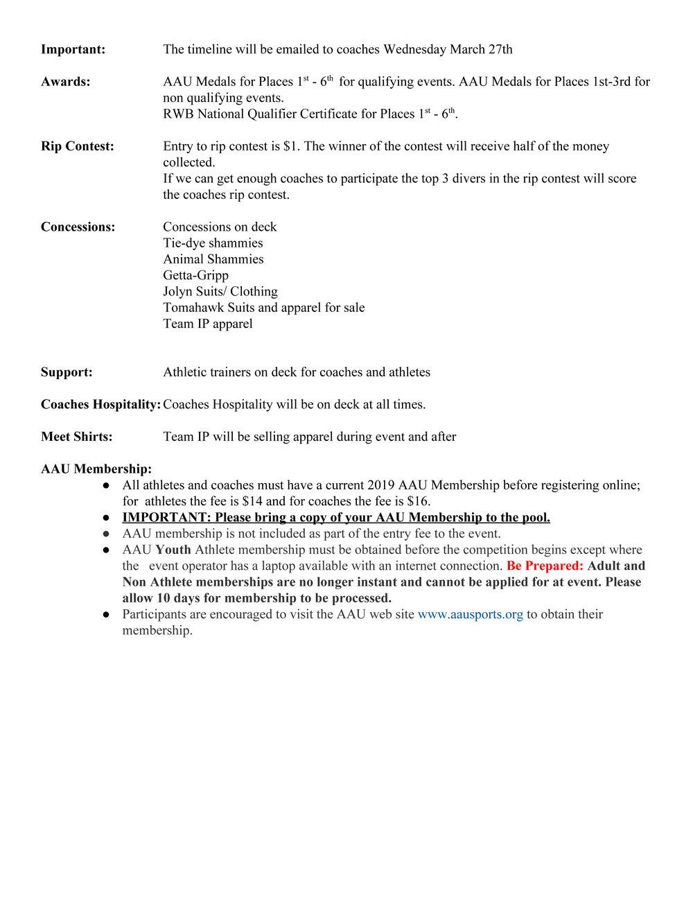2019 AAU Blue South Qualifier Meet Information-5.jpg